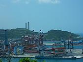 090501基隆海邊漫遊:PICT0015_調整大小.JPG