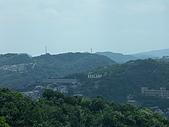 090501基隆海邊漫遊:PICT0028_調整大小.JPG