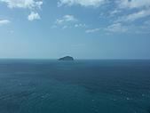 090501基隆海邊漫遊:PICT0043_調整大小.JPG