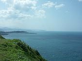090501基隆海邊漫遊:PICT0045_調整大小.JPG