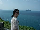 090501基隆海邊漫遊:PICT0048_調整大小.JPG