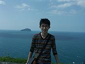090501基隆海邊漫遊:PICT0049_調整大小.JPG