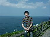 090501基隆海邊漫遊:PICT0050_調整大小.JPG