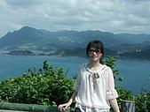 090501基隆海邊漫遊:PICT0051_調整大小.JPG