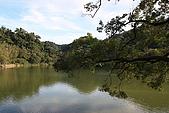 2009-10-31【慈湖-頭寮步道】:IMG_7504.JPG