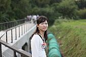 2009-10-31【慈湖-頭寮步道】:IMG_7563.JPG