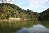 2009-10-31【慈湖-頭寮步道】:IMG_7505.JPG