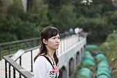 2009-10-31【慈湖-頭寮步道】:IMG_7566.JPG