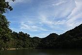 2009-10-31【慈湖-頭寮步道】:IMG_7517.JPG