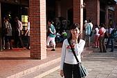 2009-10-31【慈湖-頭寮步道】:IMG_7538.JPG
