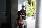 2009-10-31【慈湖-頭寮步道】:IMG_7494.JPG