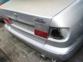 各車系`零件車~拆賣:1123025699.jpg