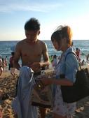 2010-07-11 靚妹家族南下墾丁一日遊:1705006307.jpg