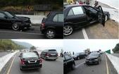 =新增=車友滴事故(請大家開車記得繫上安全帶):1884832252.jpg