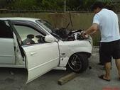 =新增=車友滴事故(請大家開車記得繫上安全帶):1884832263.jpg