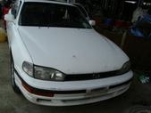 各車系`零件車~拆賣:1123025711.jpg