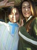 姐妹們:1728902596.jpg