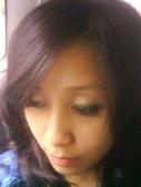 2008-11-26:1584745129.jpg