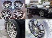 出售` 中古鋁圈+胎皮:1569678003.jpg