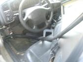 各車系`零件車~拆賣:1123025700.jpg