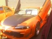 2008-12-07 南台車展:1445527081.jpg