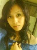 2008-11-26:1584745144.jpg