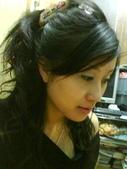 第一次燙捲髮:1859741672.jpg