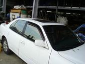 各車系`零件車~拆賣:1123025712.jpg