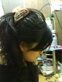 第一次燙捲髮:1859741682.jpg