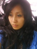 2008-11-26:1584745133.jpg