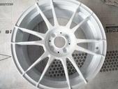 全新`電鍍鋁圈精品(歡迎來電0925004091詢價比較):1831671724.jpg