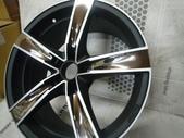 全新`電鍍鋁圈精品(歡迎來電0925004091詢價比較):1831671734.jpg
