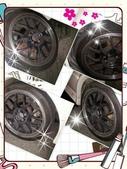 出售` 中古鋁圈+胎皮:1569678004.jpg