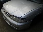 各車系`零件車~拆賣:1123025701.jpg