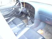 各車系`零件車~拆賣:1123025713.jpg