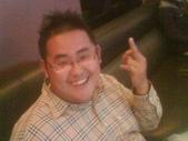 2008-01-25 我28歲滴生日:1365573676.jpg