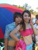 2010-07-11 靚妹家族南下墾丁一日遊:1705006309.jpg