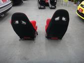 出清` 中古賽車椅:1772442442.jpg