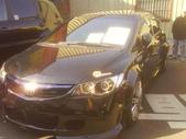 2008-12-07 南台車展:1445527072.jpg