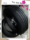 出售` 中古鋁圈+胎皮:1569678005.jpg