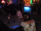 新增`靚妹家族每週五聚會:1309382177.jpg