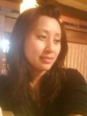 2008-01-25 我28歲滴生日:1365573687.jpg
