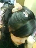 第一次燙捲髮:1859741674.jpg