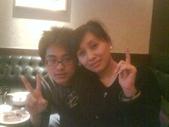 2008-01-25 我28歲滴生日:1365573677.jpg