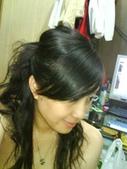 第一次燙捲髮:1859741683.jpg