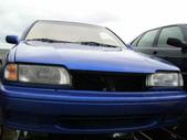 各車系`零件車~拆賣:1123025702.jpg