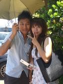 2010-07-11 靚妹家族南下墾丁一日遊:1705006300.jpg