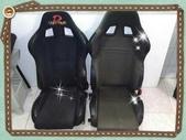 出清` 中古賽車椅:1772442443.jpg