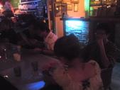 新增`靚妹家族每週五聚會:1309382178.jpg