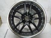 全新`電鍍鋁圈精品(歡迎來電0925004091詢價比較):1831671726.jpg